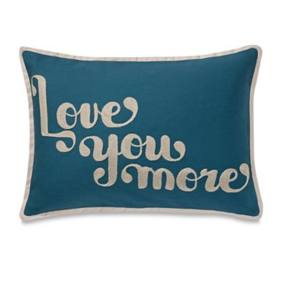 Decorative Pillow Makers : Make-Your-Own-Pillow