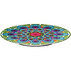 image of French Bull® Raj Lazy Susan