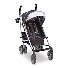 image of J is for Jeep® Brand Atlas Stroller in Medallion