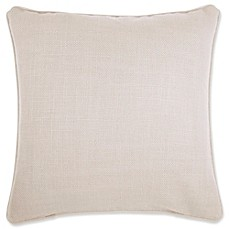 Make Your Own Pillow Dana 20 Inch X 20 Inch Throw