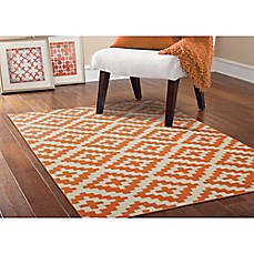 5x8 area rugs   bed bath & beyond 5x8 Area Rugs