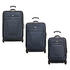 image of Skyway® Luggage Epic Spinner Carry On