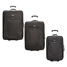 image of Skyway® Luggage Epic 2-Wheel Upright Carry On