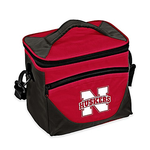 Bed Bath And Beyond Lunch Cooler
