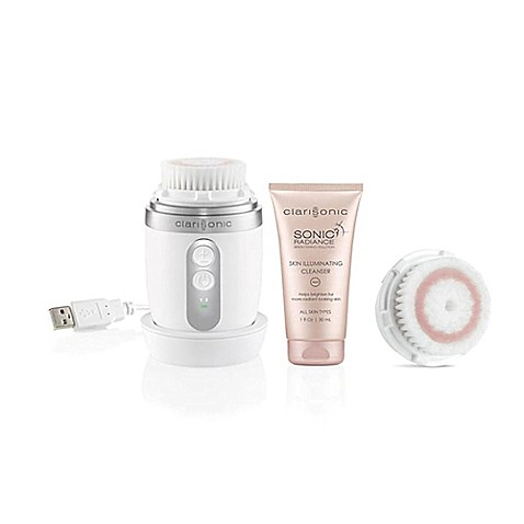 Clarisonic Mia  Bed Bath And Beyond