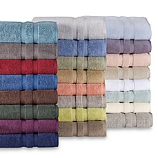 image of Wamsutta® Ultra Soft MICRO COTTON® Hand Towel