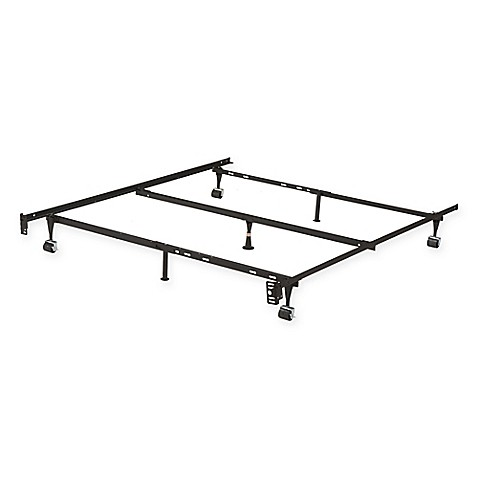 k b furniture twin full queen bed frame bed bath beyond 14162 | 121243261443334p 478