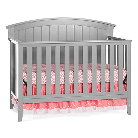 Child Craft Delaney  In  Convertible Crib