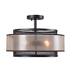 ceiling lights - elk lighting, landmark lighting & chandeliers