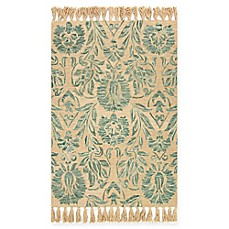 Rugs Amp Door Mats Classic Amp Contemporary Rugs Bed Bath