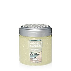 image of Yankee Candle® Sage & Citrus™ Fragrance Spheres™
