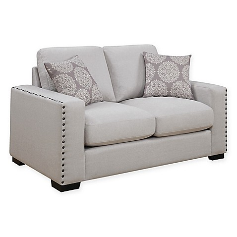 Donny Osmond Home Rosanna Furniture Collection Bed Bath