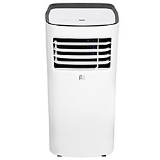 image of Perfect Aire® 8,000 BTU Compact Design Portable Air Conditioner