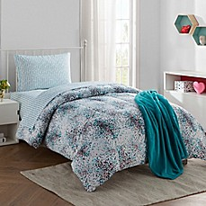 gold bedspreads collections croscill neon sets horse teen cheap bedding comforter bedroom coverlet