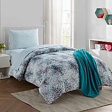 home p hei wid qlt comforter target n c sets teen fmt bedding