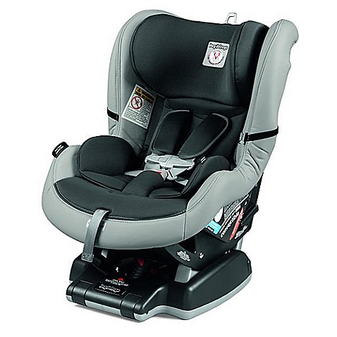 peg perego primo viaggio sip 5 65 convertible car seat in. Black Bedroom Furniture Sets. Home Design Ideas