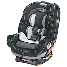 Graco | buybuy BABY