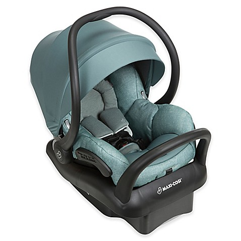 maxi cosi mico max 30 infant car seat in nomad green bed bath beyond. Black Bedroom Furniture Sets. Home Design Ideas