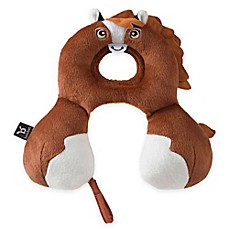 image of benbat™ Travel Friends Horse Infant Head Support