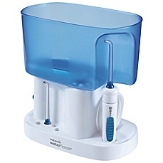 image of Waterpik Oral Classic Water Flosser