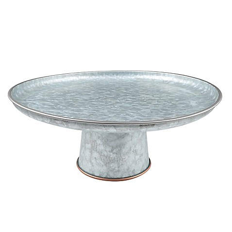 Bed Bath And Beyond Cake Stand