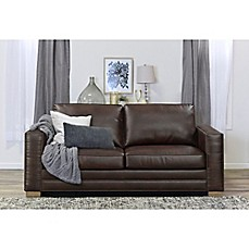 Living Room furniture - Sofa, Coffee Tables & TV Stands - Bed Bath ...