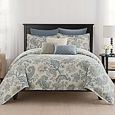 image of Bridge Street Sonnet Comforter Set