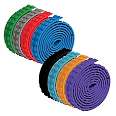 image of Build Bonanza Building Block Tape