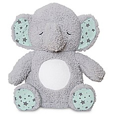 image of Soft Dreams Elephant Music & Glow Soother