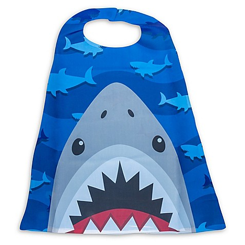 Bed Bath And Beyond  Off Shark