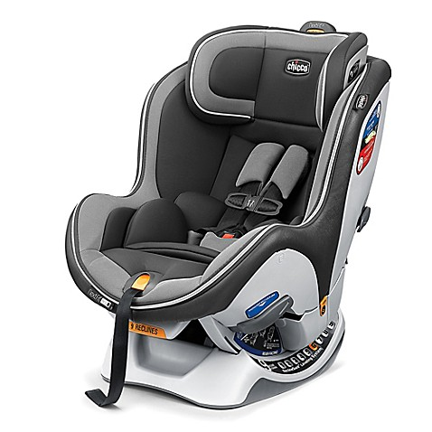 chicco nextfit ix zip convertible car seat in spectrum buybuy baby. Black Bedroom Furniture Sets. Home Design Ideas