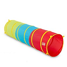 image of Playhut® 6-Foot Tunnel