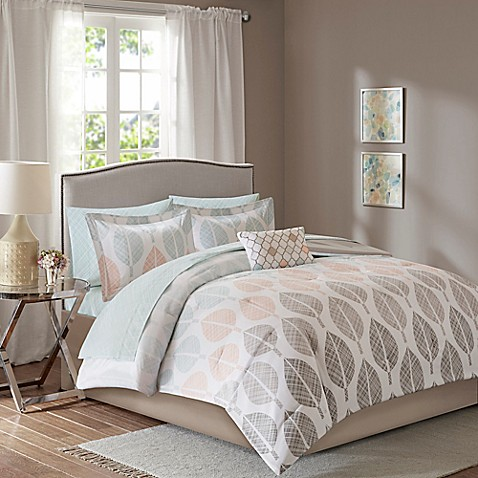 beyond coverlets buy quilt full piece cali bath park bed quilted from coverlet quilts set queen madison