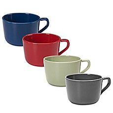 image of Real Simple® Jumbo Mug