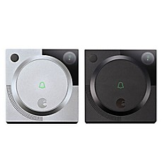 image of August Home® Smart Doorbell Cam