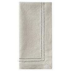 Image Of WaterfordR Linens Corra Napkin