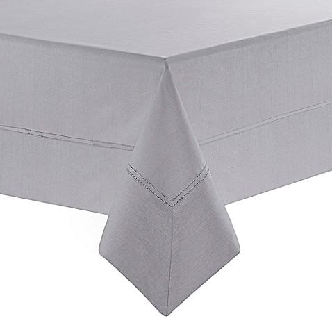 Waterfordu0026reg; Linens Corra Tablecloth. Alternate ...