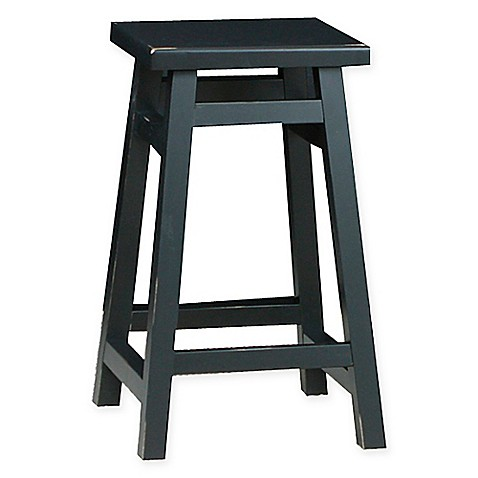 Buy Carolina Cottage Tavern 24 Inch Counter Stool In