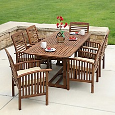 outdoor pcok the t wicker outdoors for patio furniture best your cupboard sets co cheap