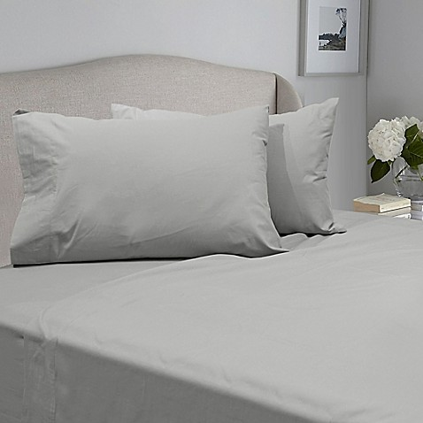 buy seriously soft 200 thread count king sheet set in