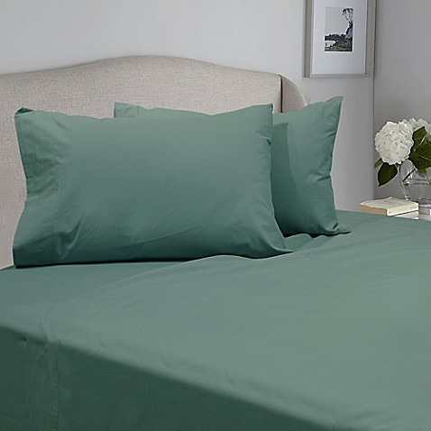 Buy seriously soft 200 thread count full sheet set in for How to buy soft sheets