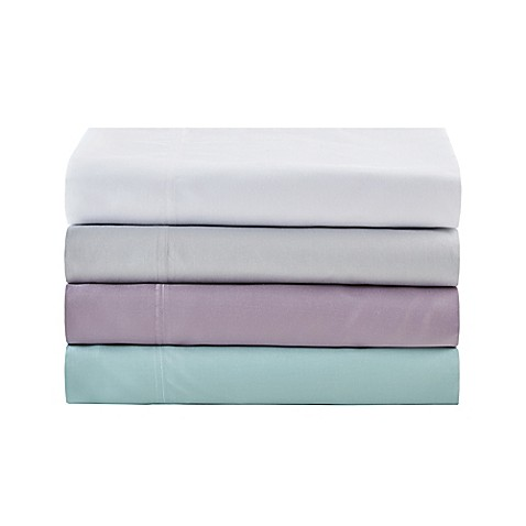 Sleep Philosophy Rayon Made From Bamboo Sheet Set