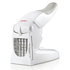 image of Leifheit French-Fry Potato Cutter 2.0