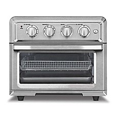 image of Cuisinart® Air Fryer Toaster Oven