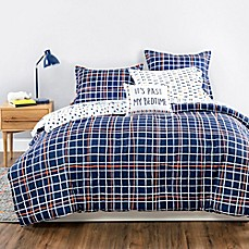 Kids Teen Bedding Comforter Sets Sheets Bedding Sets For