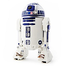 image of Star Wars™ R2-D2 App-Enabled Droid