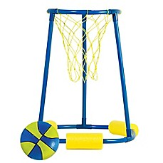 image of Franklin® Sports Aquaticz Basketball