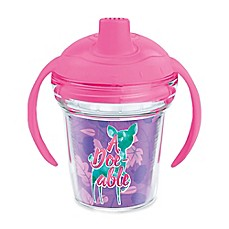 image of Tervis® My First Tervis™ A Doe-able 6 oz. Sippy Design Cup with Lid