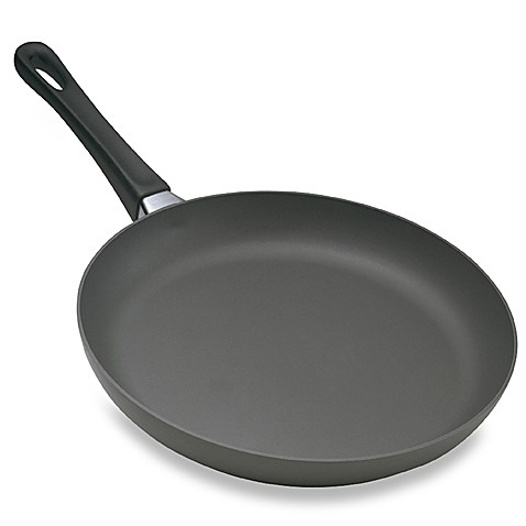 Buy Scanpan 174 Nonstick Classic 8 Inch Fry Pan From Bed Bath