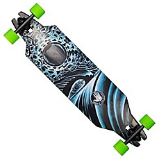 image of Body Glove® Freerider 36-Inch Slot Through Longboard